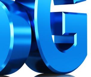 海信5G阅读手机A7在电商平台开启预约