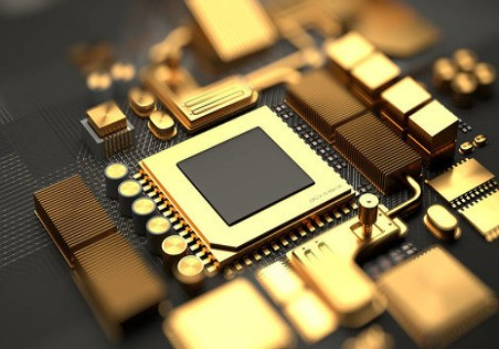 英特尔:正引领产业迈向千倍速的计算未来