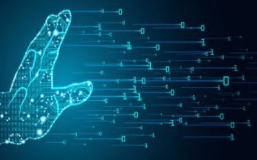 人工智能如何減輕物聯網傳感器的困境