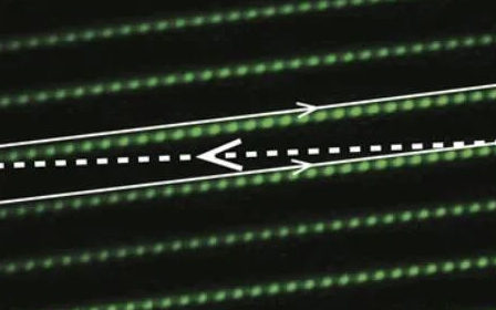 超高分辨率超高定標精度光譜技術研究獲進展 可于天文方面應用