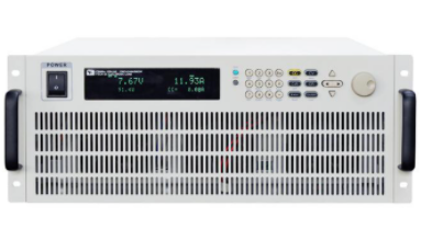IT8900A/ E系列直流電子負載的功能特點及適用范圍