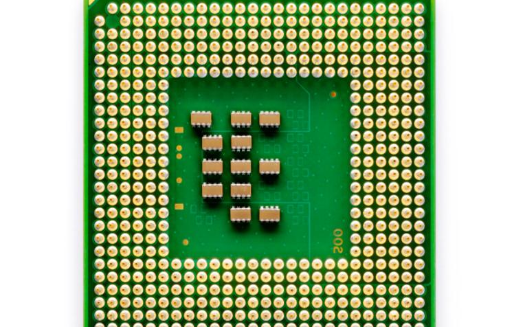 禾柏生物完成超億元人民幣C輪融資 將加速微流控迭代產品的開發
