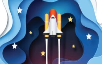 NASA完成开放新发射台,以供更多小型运载火箭商业发射服务提供商使用