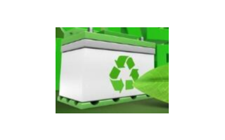 博世與慶鈴汽車成立合資公司,共同開發燃料電池解決方案