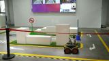 自动驾驶示教方案