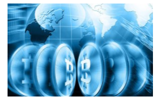 """美国 SEC 起诉加密货币公司 Ripple ,称其非法销售 """"瑞波币"""""""