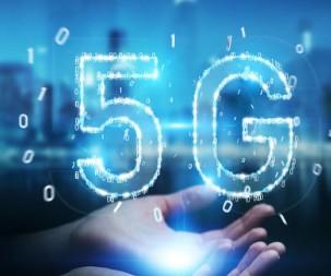 中國聯通披露5G用戶數情況
