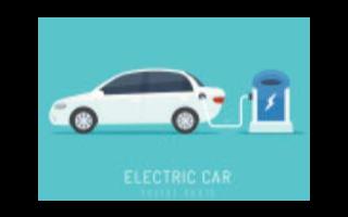 特斯拉充電網絡正在向其他品牌的電動車開放