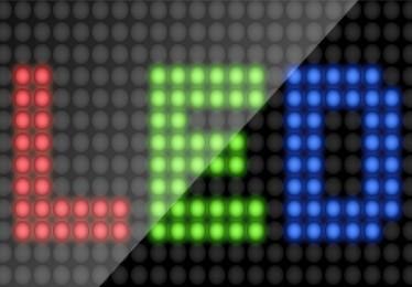 解析Mini LED技術具備的四大優勢