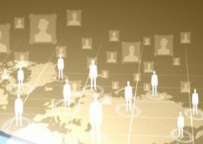 双千兆网络可实现赋能传统行业数字化转型