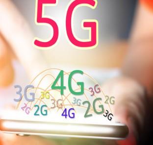 2020年5G手机全球销量排行:iPhone全球...
