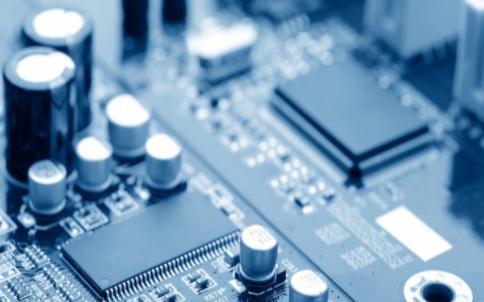 电阻器的选型指南详细说明