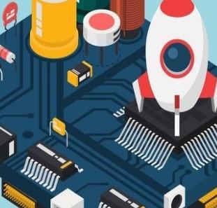 國內半導體產業或迎重大變局?