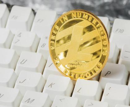 區塊鏈與加密貨幣有什么不同?