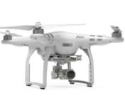利用無人機提高生態環境保護的調查監測及專業分析能力