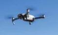 未來極飛科技與大疆一起打響中國無人機品牌