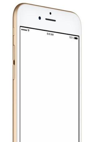 iPhone12明年的銷量如何?