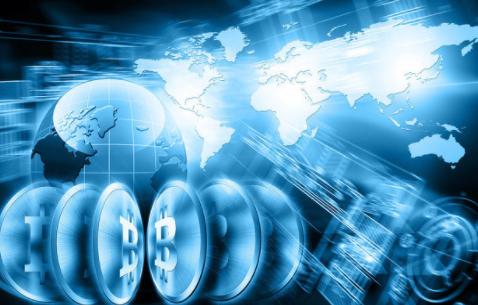 盤點2020年區塊鏈和加密行業的關鍵詞