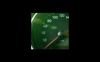 電接點壓力表怎么調_電接點壓力表調多大合適