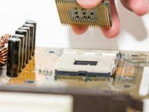 芯朴科技:致力于开发全球领先的射频前端解决方案