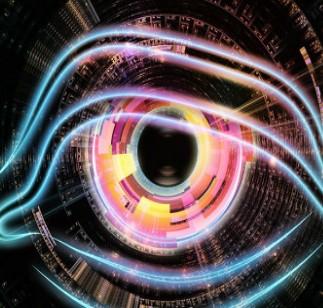 虹膜識別領域熱點事件匯總