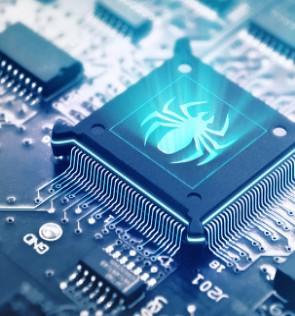 國產IGBT廠商斯達半導外購芯片的原因分析