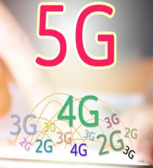 5G+工业互联网如何提升企业安全生产水平?