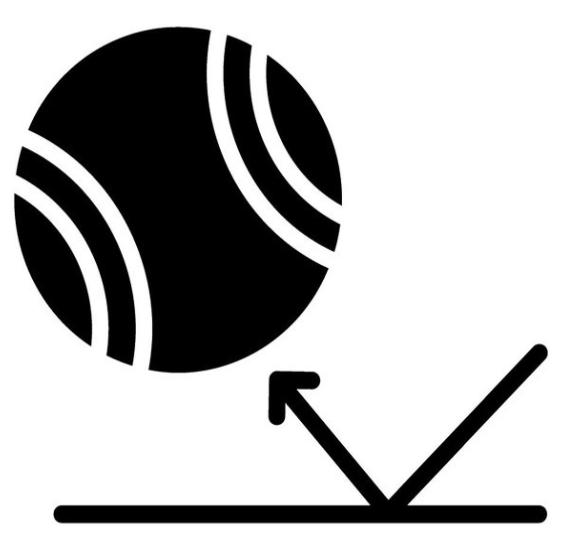 RFID指示器可評估分析物品的撞擊閾值