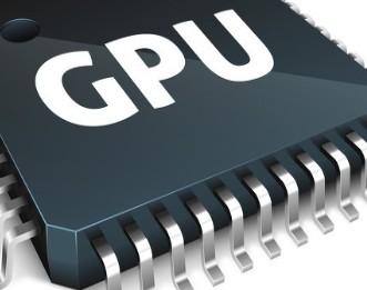 Zen4架構處理器將升級到5nm制程