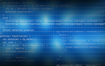 Linux内核学习的环境搭建和内核编译