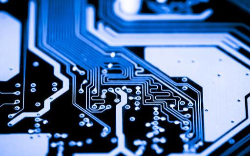 海納微傳感器完成A輪融資,將拓展更多傳感器品類