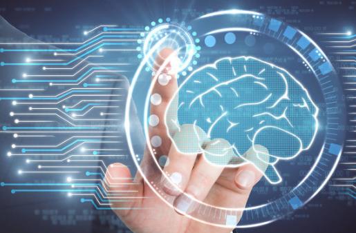 科学家通过脑机接口可预测癫痫的发作日期