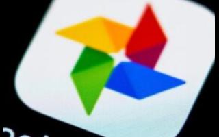 Google相册将提供一个可在简单的2D图像中添...