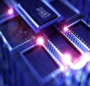 威联通推出新一代TS-h973AX万兆NAS