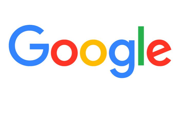 谷歌突然遭遇全球大面积故障 到底是哪里出了问题