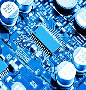 赛昉科技发布RISC-V天枢系列处理器