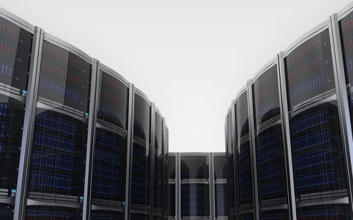 全国投资强度最大的数据中心计划2022年全部建成