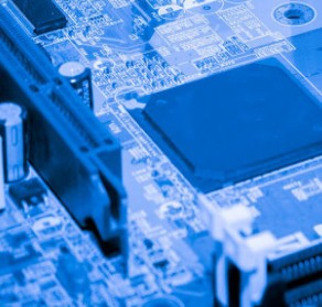 NAND Flash控制器價格或面臨調漲