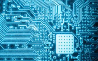 影响PCB制造的原因有哪些
