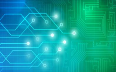 如何才能精通FPGA