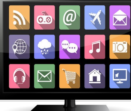 未來智能電視究竟是怎樣的?