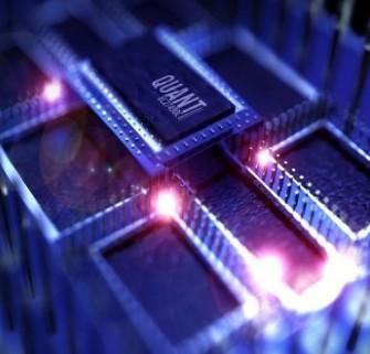 異構計算或引發芯片巨頭割據戰
