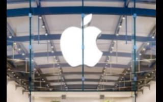 苹果公司建造自己的蜂窝调制解调器芯片