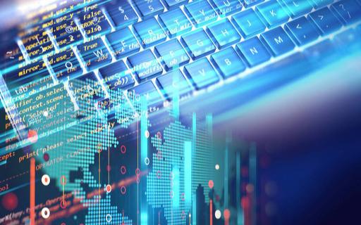ARM代碼編譯鏈接的工作流程