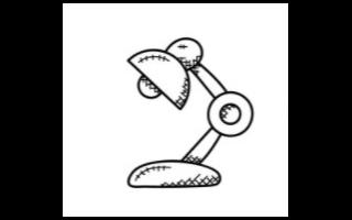 米家飞利浦台灯3正式开售:360°全自由度灯臂、实现小爱同学语音控制