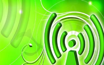 WiFi6的傳輸速度和增加的新技術