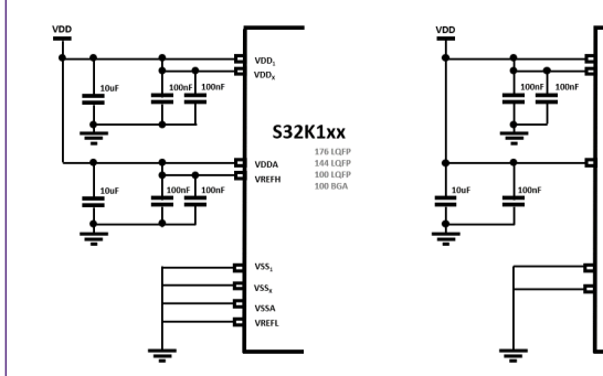1.5V升压3V集成电路升压芯片下载