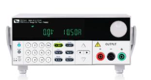 IT6700可編程直流電源的功能特點及適用范圍