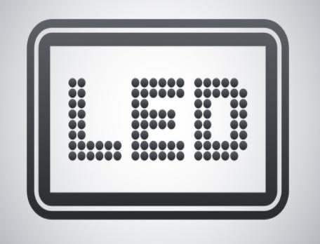 利亞德正式發布LED影視拍攝系統平臺