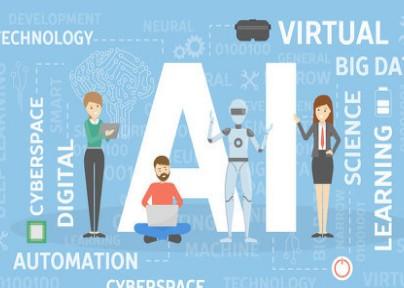 人工智能的上市潮即將到來